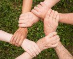 Ehrenamt und Freiwilliges-Engagement