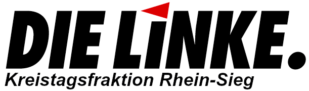 Linksfraktion Rhein-Sieg