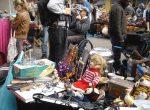 fairpunkt Siegburg – Günstige Secondhand-Artikel